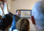 ciclo conferenze dimostrative, agosto 2015, 3