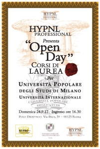 open day upm 24-9-17