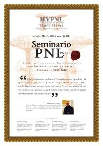 seminario 26-09-15