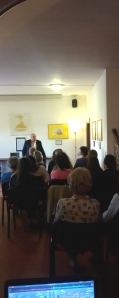 seminario gratuito pnl pneap, 26-09-15, roma, 1