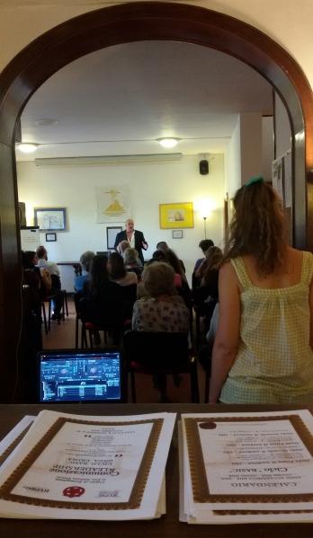 seminario gratuito pnl pneap, 26-09-15, roma, 3