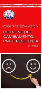 Corso perfezionamento Pnl e resilienza-1