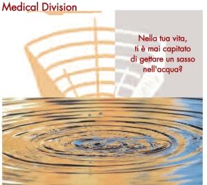 HYPRO Corsi Divisione Medica