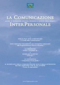la comunicazione interpersonale_
