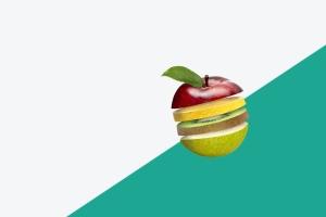 UCBM Master in Nutrizione applicata, sicurezza e qualità degli alimenti