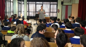 conferenze elisabetta, educere, scuola, 2015, celano, 2