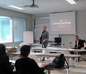 corso 5 disciplina, ottobre 2016, campus biomedico, roma-2