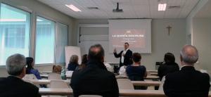 corso 5 disciplina, ottobre 2016, campus biomedico, roma-3