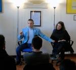 corso comunicazione e leadership, ciclo basic, onda 1, 3ed, gennaio 2016, roma-10