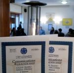 corso comunicazione e leadership, ciclo basic, onda 1, 3ed, gennaio 2016, roma-13