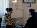 corso comunicazione e leadership, ciclo basic, onda 1, 4ed, marzo 2016, roma-22