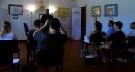 corso comunicazione e leadership, ciclo basic, onda 2, 2ed, giugno 2016, roma-2