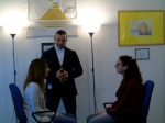corso comunicazione e leadership, ciclo basic, onda 3, 1ed, aprile 2017, roma-23