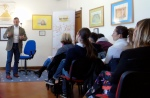 corso comunicazione e leadership, ciclo basic, onda 3, 1ed, aprile 2017, roma-3