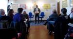corso comunicazione e leadership, ciclo basic, onda 3, 1ed, aprile 2017, roma-36