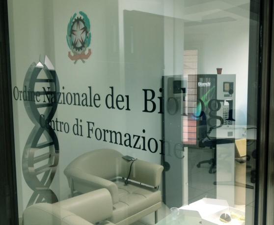 corso comunicazione interpersonale, febbraio 2017, ordine biologi, roma-3