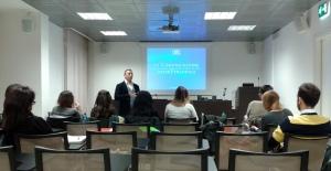 corso comunicazione interpersonale, febbraio 2017, ordine biologi, roma-6