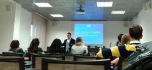 corso comunicazione interpersonale, febbraio 2017, ordine biologi, roma-8