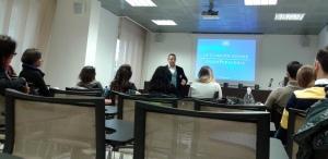 corso comunicazione interpersonale, febbraio 2017, ordine biologi, roma-9
