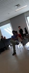 corso ucbm, campus biomedico, aprile 2017, roma-3