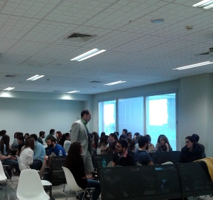 corso ucbm, campus biomedico, aprile 2017, roma-4
