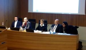 discussione tesi corso pnl e resilienza, dicembre 2016, campus biomedico, roma-1