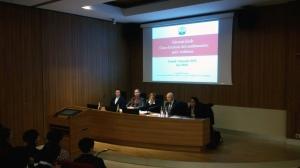discussione tesi corso pnl e resilienza, dicembre 2016, campus biomedico, roma-3