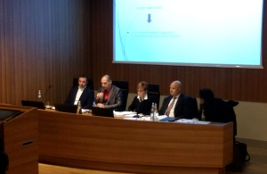 discussione tesi corso pnl e resilienza, dicembre 2016, campus biomedico, roma-5