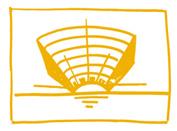 marchio giallo