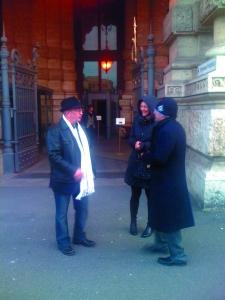 presentazione criminologia, indagine e ristrutturazione, gennaio 2012, corte cassazione, roma, 1
