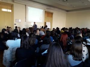 corso coaching, tutoring, mentoring e counseling, lumsa, roma 1