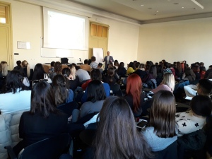corso coaching, tutoring, mentoring e counseling, lumsa, roma 2
