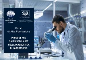 corso stru-menti per la vendita, campus biomedico, roma (maggio 2020)